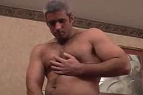 Straight Silver pumped up Bear acquires Teased