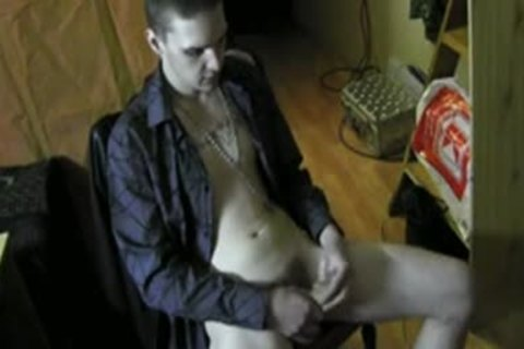 HBTV - Amater Monster penis Terry Loo Xvid