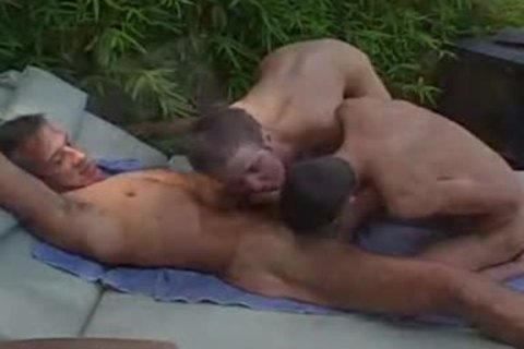 Jay Taylor bangs Two young twinks