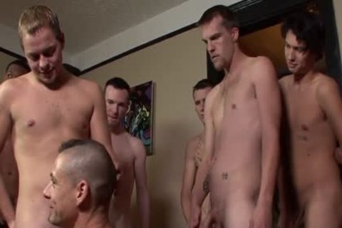 Http://www.xtube.com! Loads Of 10-Pounder sucking, unprotected ass drilling And Of Course Non Stop cum drinking! From hot gay Amateurs To Experienced gay Hunks THEY ARE ALL HERE AND THEY ARE ALL expecting FOR u! acquire in For greater amount!