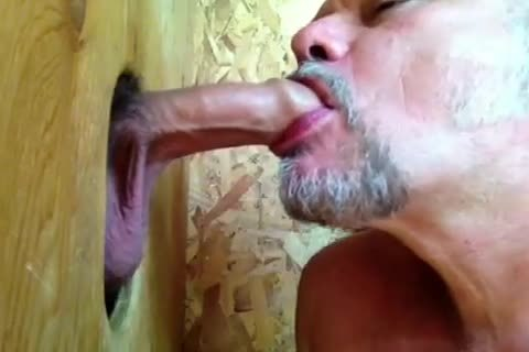 This Is A giant Prong All The Way Around! A big, giant oral covered By giant, taut Foreskin On A giant, Hard Shaft Feeding Me A giant, Creamy Load!