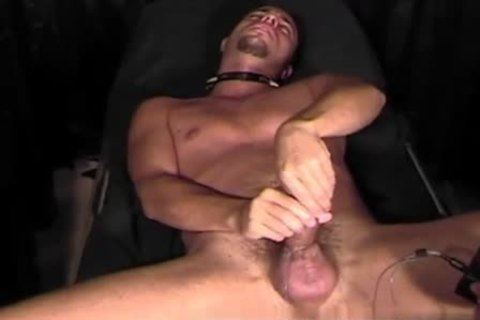 Animated Spider man delicious gay Porn Xxx It Hurt, But I Dreamed