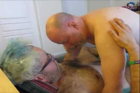 oral Bottom daddy For oral Top Son.  Taboo Roleplay.  ODV 221.