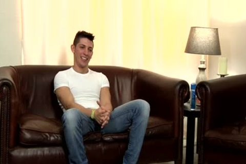 Catching Up With slutty Danny - Danny Montero