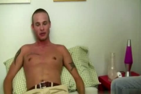 old gay man bang Virgin twink booty Mr. Hand Commences Out