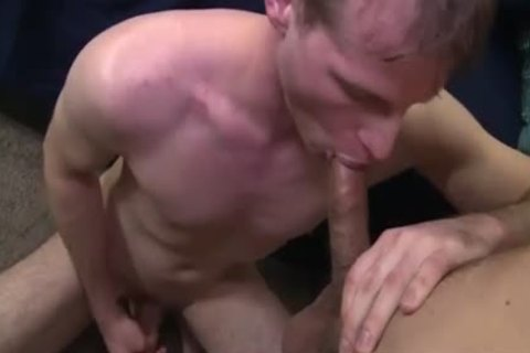 Oiled twink Lycra clip And gay Emo Twins Sex Tory Clifton