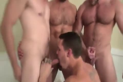 Tate Ryder team-drilled