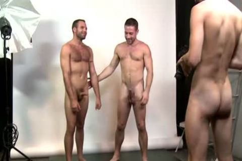hairy gay painfully anal job And cumshot