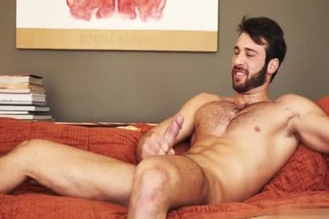 large penis homosexual butthole And Facial