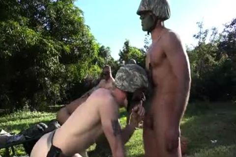 lusty dilettante butthole invasion And cumshot