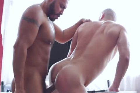 Russian homo anal job And semen flow