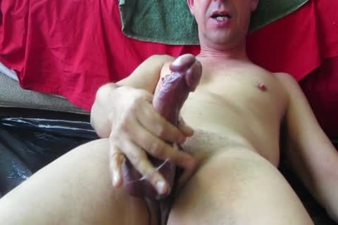 11 Super Short vids, Cumshots In reiterate.
