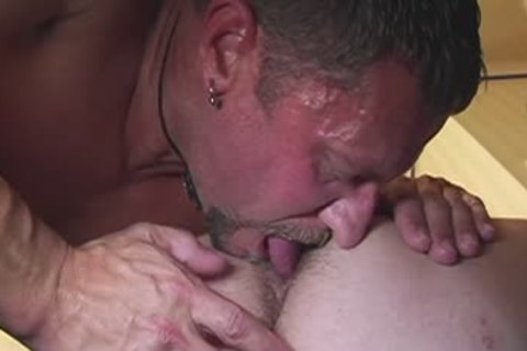 L.U.S.T.4 - Ian Jay bunch-sex [[men] Drill My gap - ass Abduction - Francois Sagat, Lukas Daken & Paddy O'Brian (720p).