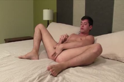 Chase young Busts A Nut