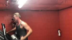 studs In Public 7 – Gym - Sport Action