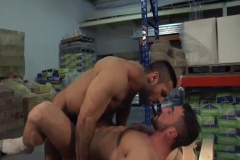 easy Prey - Adam Champ & Marco Rubi