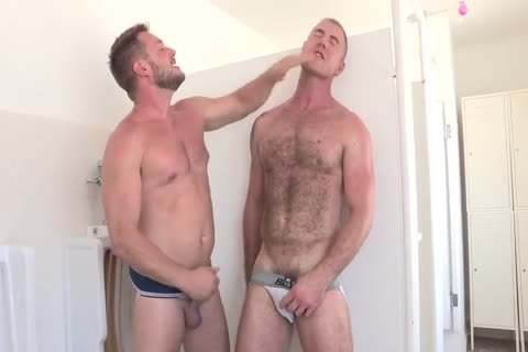 Load Me Up With Hans Berlin And Dylan Dukes