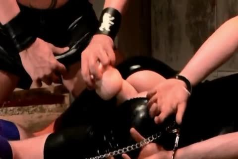 dildos Rubber Pissing And fucking raw