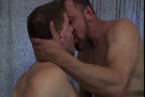 Max Sargent jock And Doug Acre