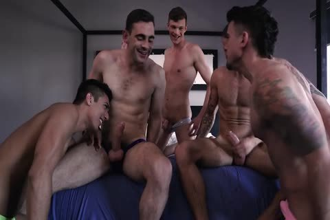 Max Arion S bare double penetration orgy.mp4