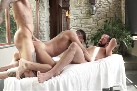 GayRoom young lad receives pounded My Muscle dick