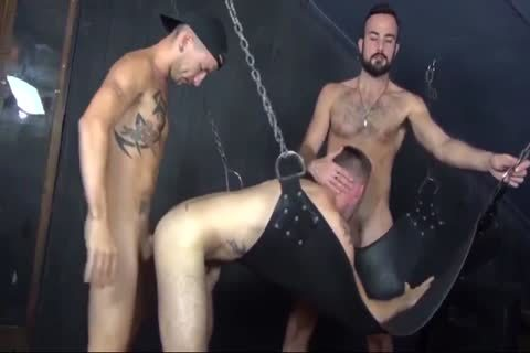 boy acquires His throat drilled Publicly