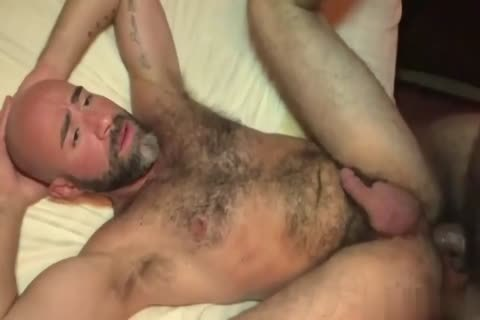 homosexual Family Taboo Role-Play cumshot Cousins