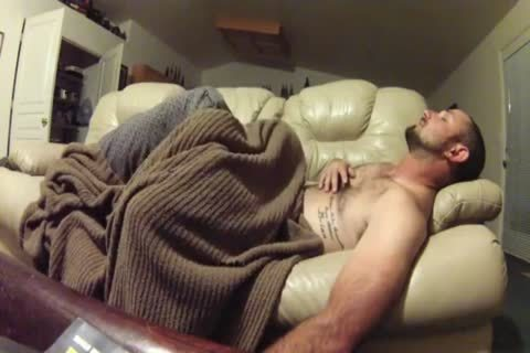 Home Alone With Stepdaddy