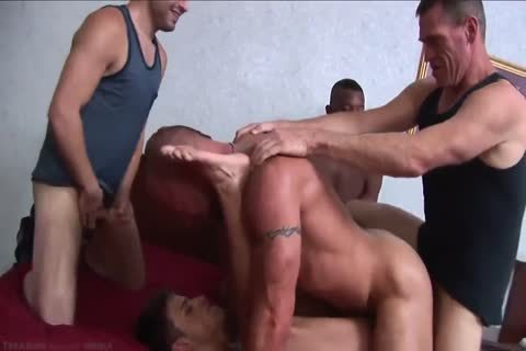 The superlatively nice Of gay DP COMPILATION #1 By SE1988
