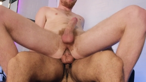 Drill My Hole - American Diego Sans gagging indoor
