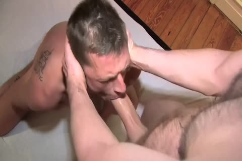 POV huge cocks oral AND love juice - 2 HOURS