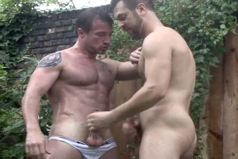 Dillon Buck And Ross Hurston (DISF P4)