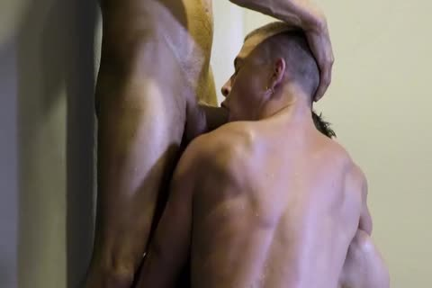 three-some (some Dp)