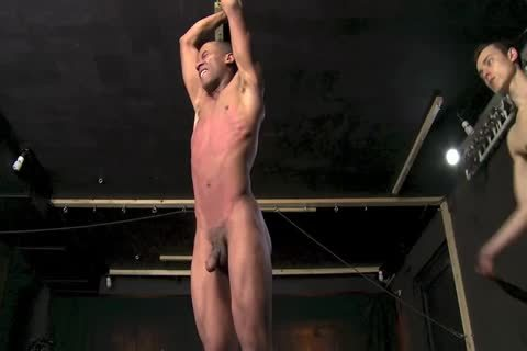 Zack nice-looking darksome lad Part 7