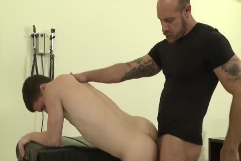 Jake Deckard And Tyler fascinating (DAD2 P2)