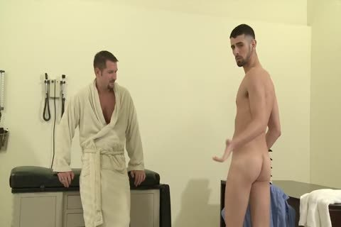 Andrew Justice And Jake metallic (DAD2 P1)
